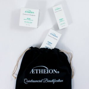 AETHEION® Anti Aging Gift Package